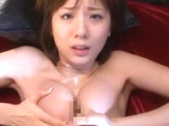 Apologise, tittyfuck yuma asami rather grateful