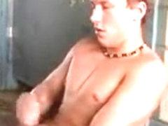 Hd homo amateur porn webcam kalu.