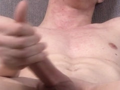 Adrien Wolf Military Porn Video - ActiveDuty