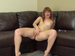 Best pornstar Claire Robbins in Crazy Big Ass, Dildos/Toys adult video
