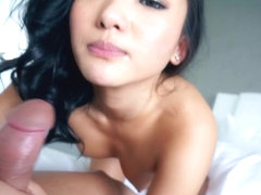 Alina Li - Superlatively Good. Girlfriend. Ever.