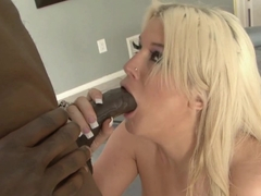 Incredible pornstar Julie Cash in Exotic Interracial, Hardcore xxx movie