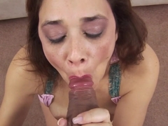 Amazing pornstars Cailey Taylor, Jamie Lynn, Johnny Fender in Best Blowjob, POV xxx movie