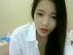 chat sex cua my - voice 4