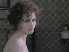 The Wings of the Dove (1997) Helena Bonham Carter