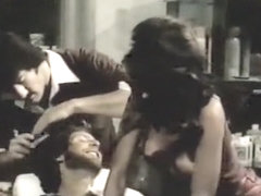 Crazy MILFs, Vintage xxx movie