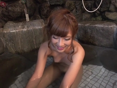 Best Japanese girl Anna Anjo in Crazy JAV uncensored MILFs video