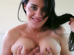 Incredible pornstar Charley Chase in Amazing Cunnilingus, Pornstars porn clip