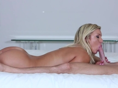Best pornstar Cameron Dee in Fabulous Big Ass, Big Tits adult video
