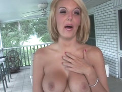 Best pornstar in horny voyeur, hd xxx video