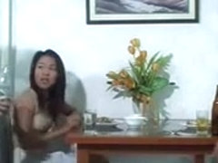 Thai Soft and Hard 28