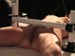Crazy pornstars Lance Hart, Mary Jane in Amazing BDSM, Dildos/Toys sex video