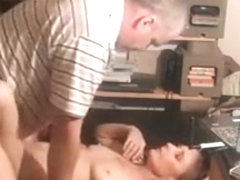 My Slut Says You Can Fuck Her Mature Amateur Couple