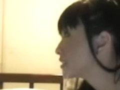 figure skating voyeur素人  顔射