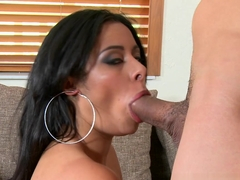 Amazing pornstar Yurizan Beltran in Crazy Big Ass, Latina porn movie