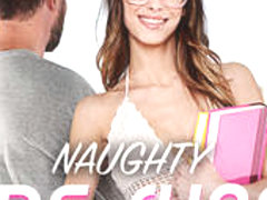 Naughty Ride Share featuring Jillian Janson