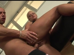 Amazing pornstar Marco Nero in Exotic Squirting, HD xxx clip