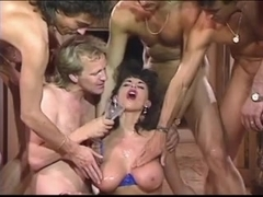 bo-no-bo sarah louise youthful cumshots #1