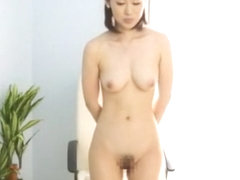 Exotic Japanese whore Ann Yabuki, Chikako Hirasawa in Hottest JAV video