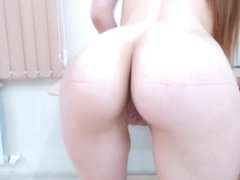 Ex Girlfriend Cutie Chick Orgasms Ep1