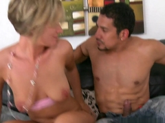 Crazy pornstars Holly Marie Bryn, Brannon Rhodes in Incredible Facial, Big Ass adult video