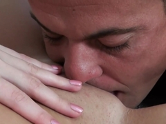 Lucy Heart - Wet Cocks and White Bobby Socks