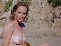 Falk nackt Lisanne  Heathers: Where