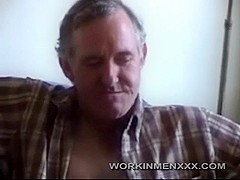 WorkinmenXXX Video: Nephew and Uncle Suck Dick