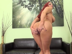 Incredible pornstar Kelly Divine in Hottest Fake Tits, Masturbation sex video
