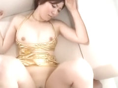 Amazing Japanese model Kanade Tomose in Hottest POV, Big Tits JAV clip
