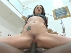 The Best of Tori Black