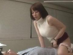 connie carter anal sex