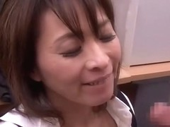 Adultery Affair Yabe Hisae To Seek A Wife Married Woman Wants Frustration Is Day Or Night