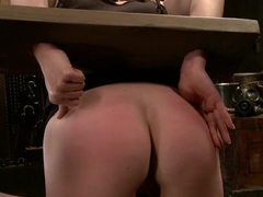 Tough Love - Josi Valentine