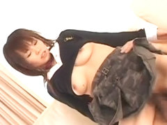 Incredible Japanese girl Marina Sawajiri in Best Dildos/Toys, Swallow/Gokkun JAV clip