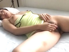 Fabulous Japanese whore in Horny MILFs JAV clip