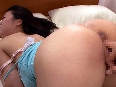 Dream girl Gets Plowed