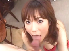 Horny Japanese model Hime Ayase in Best Dildos/Toys JAV movie
