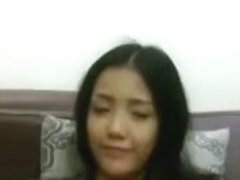 Chat sex cua My .vn