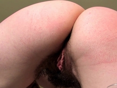 Fabulous pornstar in Incredible Hairy, Masturbation xxx video