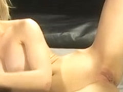 Chessie Kay on Unleased