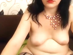 ridemerough amateur record on 07/01/15 22:10 from Chaturbate