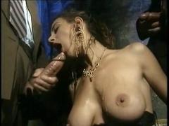 Porno hexenfolter Folter @