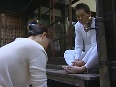 here against pic girls japan shave pussy there can