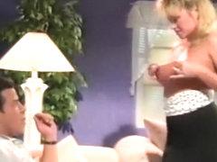 Porno dla dorosłych gif