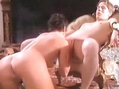 Filmy porno Belladonna