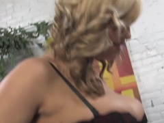 Dayna Vendetta Interracial - Cuckold Sessions