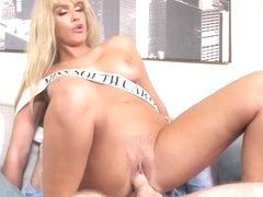 big booty brazylijska orgia
