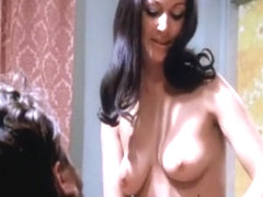 Ebony oszukane porno