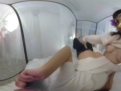 京華子 JAPANESE ADULTHOSPITALITY PLAYVIDEO 2